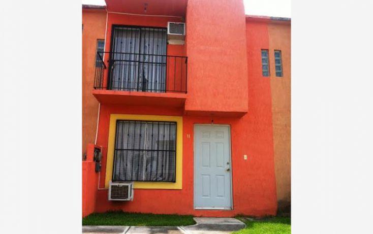 Foto de casa en renta en domicilio conocido, 3 de mayo, xochitepec, morelos, 964459 no 10
