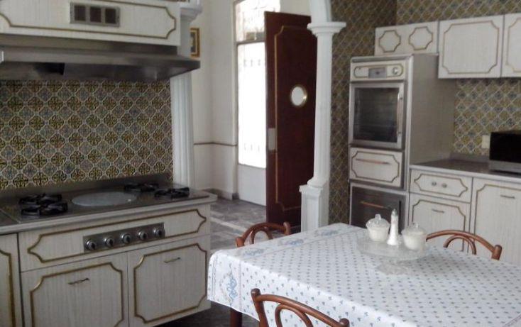 Foto de casa en venta en domicilio conocido, ahuatepec, cuernavaca, morelos, 1189559 no 07