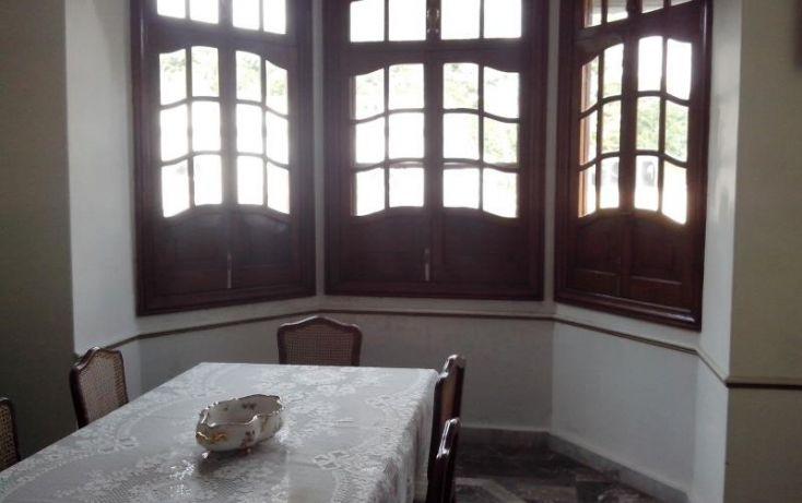 Foto de casa en venta en domicilio conocido, ahuatepec, cuernavaca, morelos, 1189559 no 09