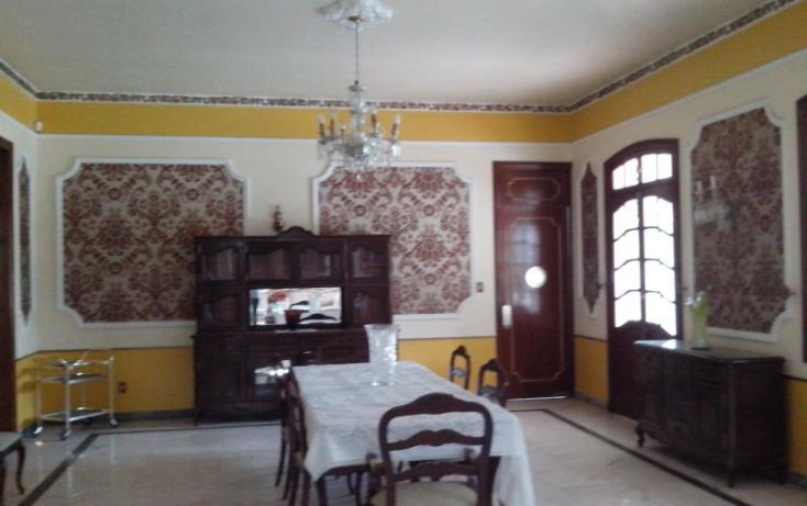 Foto de casa en venta en domicilio conocido, ahuatepec, cuernavaca, morelos, 1189559 no 10