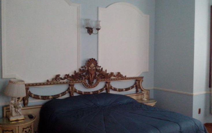 Foto de casa en venta en domicilio conocido, ahuatepec, cuernavaca, morelos, 1189559 no 12