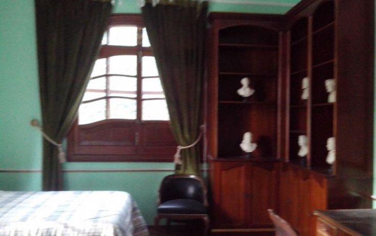 Foto de casa en venta en domicilio conocido, ahuatepec, cuernavaca, morelos, 1189559 no 14