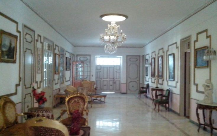 Foto de casa en venta en domicilio conocido, ahuatepec, cuernavaca, morelos, 1189559 no 15