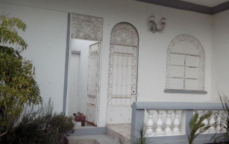 Foto de casa en venta en domicilio conocido, ahuatepec, cuernavaca, morelos, 1189559 no 16