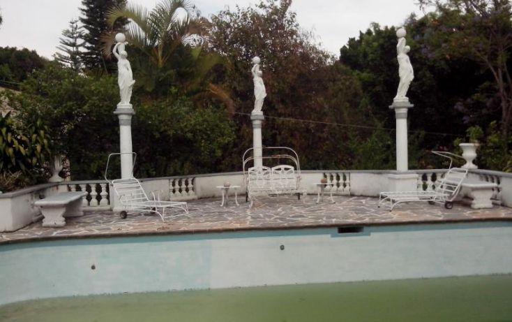 Foto de casa en venta en domicilio conocido, ahuatepec, cuernavaca, morelos, 1189559 no 18