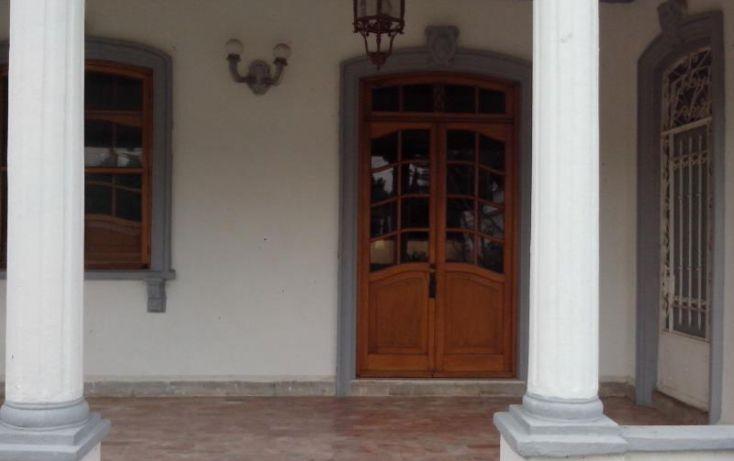Foto de casa en venta en domicilio conocido, ahuatepec, cuernavaca, morelos, 1189559 no 23