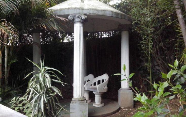 Foto de casa en venta en domicilio conocido, ahuatepec, cuernavaca, morelos, 1189559 no 25