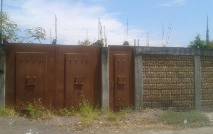 Foto de casa en venta en domicilio conocido, alpuyeca, xochitepec, morelos, 1528882 no 01