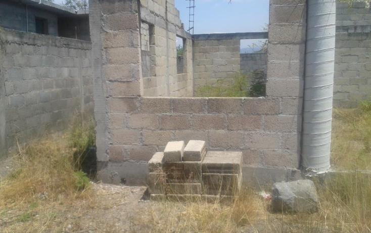 Foto de casa en venta en  , alpuyeca, xochitepec, morelos, 1528882 No. 02