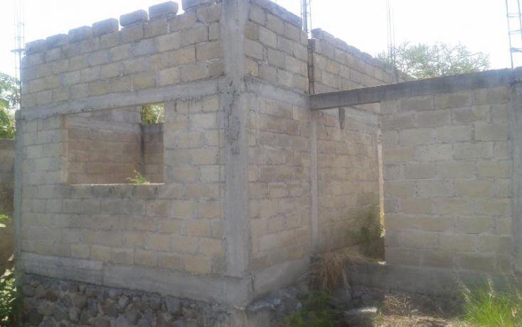 Foto de casa en venta en domicilio conocido, alpuyeca, xochitepec, morelos, 1528882 no 05