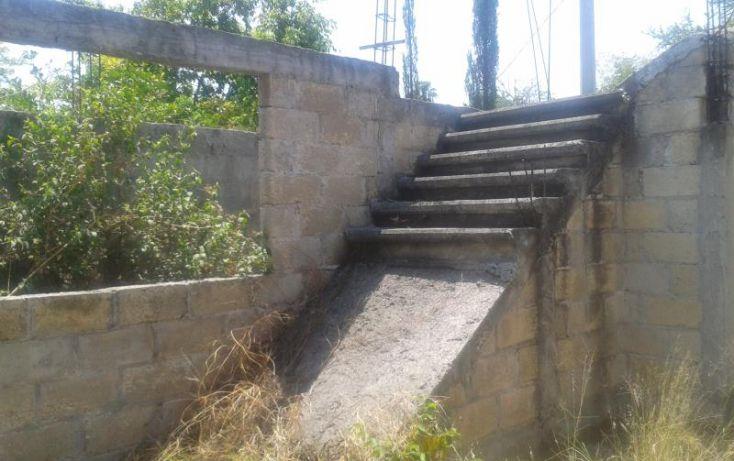 Foto de casa en venta en domicilio conocido, alpuyeca, xochitepec, morelos, 1528882 no 08