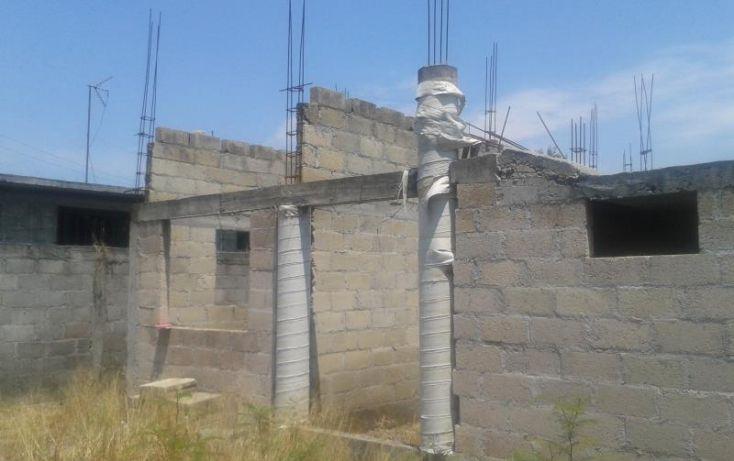 Foto de casa en venta en domicilio conocido, alpuyeca, xochitepec, morelos, 1528882 no 14