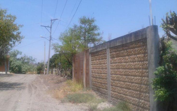Foto de casa en venta en domicilio conocido, alpuyeca, xochitepec, morelos, 1528882 no 21