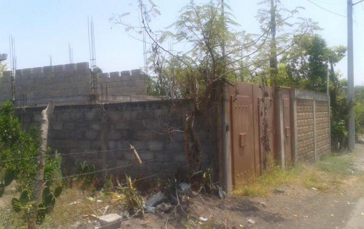 Foto de casa en venta en domicilio conocido, alpuyeca, xochitepec, morelos, 1528882 no 24