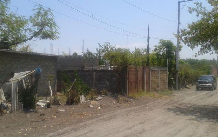 Foto de casa en venta en domicilio conocido, alpuyeca, xochitepec, morelos, 1528882 no 25