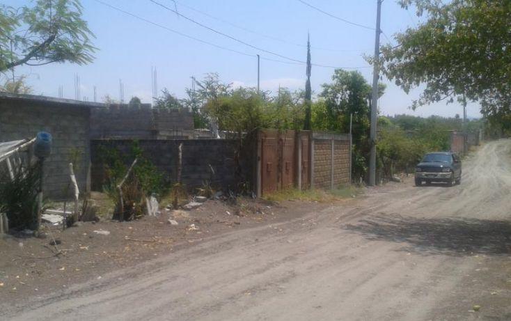 Foto de casa en venta en domicilio conocido, alpuyeca, xochitepec, morelos, 1528882 no 26