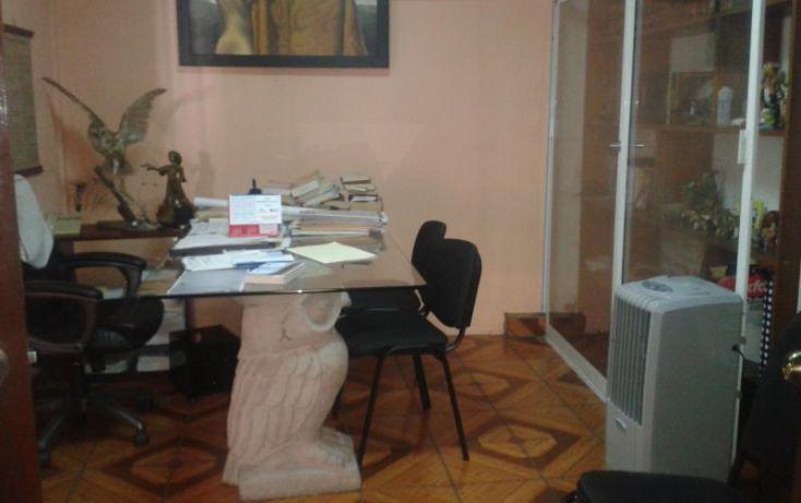 Foto de casa en venta en domicilio conocido, ampliación chapultepec, cuernavaca, morelos, 1335991 no 02