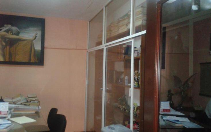 Foto de casa en venta en domicilio conocido, ampliación chapultepec, cuernavaca, morelos, 1335991 no 03