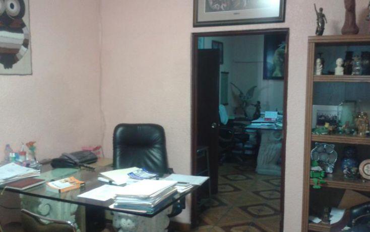 Foto de casa en venta en domicilio conocido, ampliación chapultepec, cuernavaca, morelos, 1335991 no 04