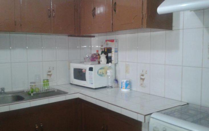 Foto de casa en venta en domicilio conocido, ampliación chapultepec, cuernavaca, morelos, 1335991 no 05