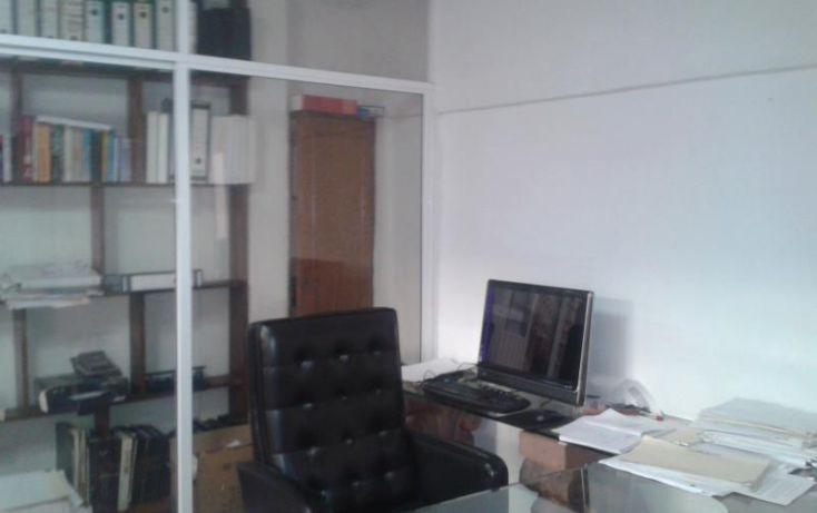 Foto de casa en venta en domicilio conocido, ampliación chapultepec, cuernavaca, morelos, 1335991 no 08