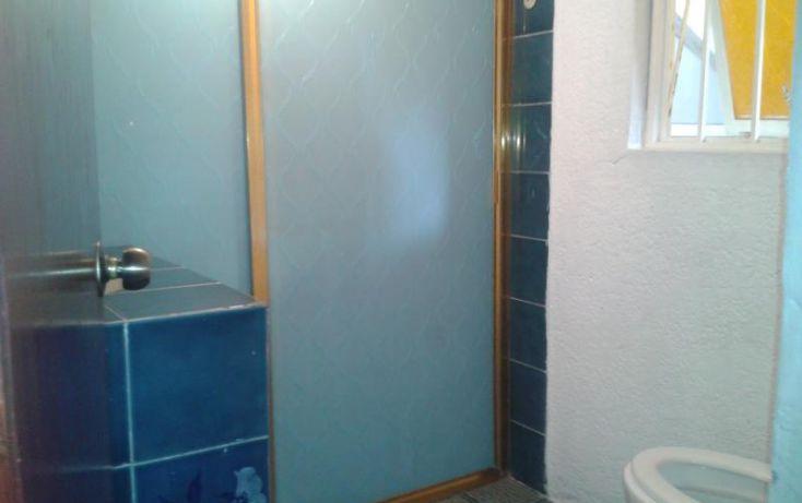 Foto de casa en venta en domicilio conocido, ampliación chapultepec, cuernavaca, morelos, 1335991 no 09