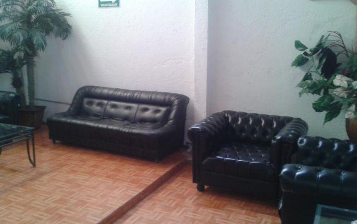 Foto de casa en venta en domicilio conocido, ampliación chapultepec, cuernavaca, morelos, 1335991 no 10