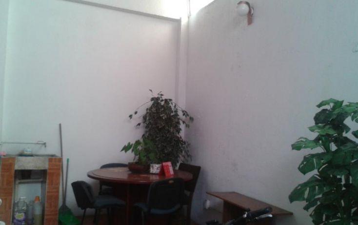 Foto de casa en venta en domicilio conocido, ampliación chapultepec, cuernavaca, morelos, 1335991 no 11