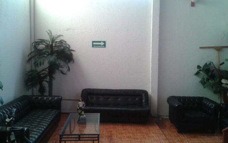 Foto de casa en venta en domicilio conocido, ampliación chapultepec, cuernavaca, morelos, 1335991 no 12