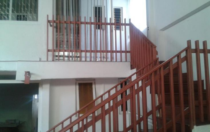 Foto de casa en venta en domicilio conocido, ampliación chapultepec, cuernavaca, morelos, 1335991 no 13