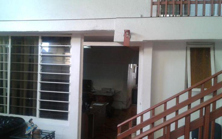 Foto de casa en venta en domicilio conocido, ampliación chapultepec, cuernavaca, morelos, 1335991 no 15