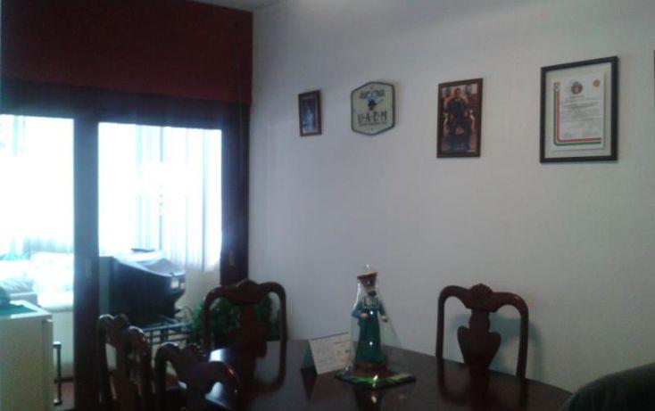 Foto de casa en venta en domicilio conocido, ampliación chapultepec, cuernavaca, morelos, 1335991 no 19