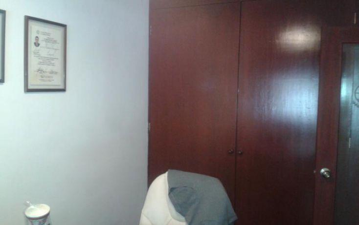 Foto de casa en venta en domicilio conocido, ampliación chapultepec, cuernavaca, morelos, 1335991 no 20