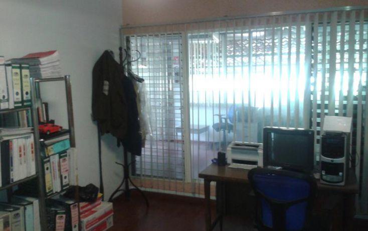 Foto de casa en venta en domicilio conocido, ampliación chapultepec, cuernavaca, morelos, 1335991 no 21