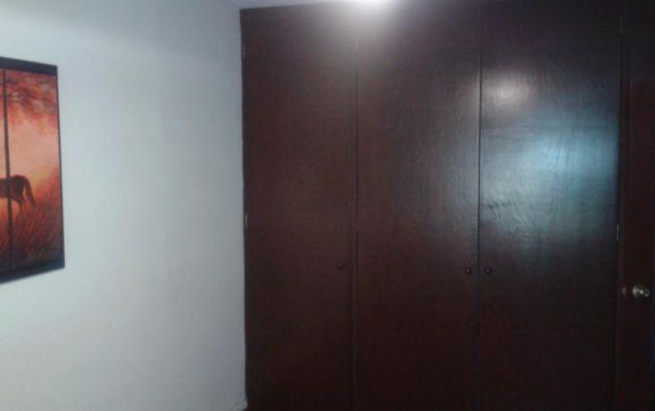 Foto de casa en venta en domicilio conocido, ampliación chapultepec, cuernavaca, morelos, 1335991 no 22