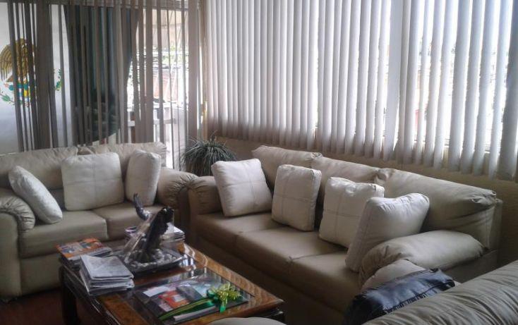 Foto de casa en venta en domicilio conocido, ampliación chapultepec, cuernavaca, morelos, 1335991 no 23