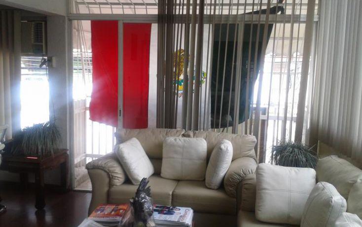 Foto de casa en venta en domicilio conocido, ampliación chapultepec, cuernavaca, morelos, 1335991 no 24