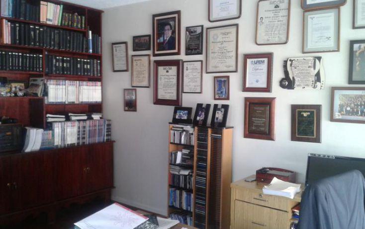 Foto de casa en venta en domicilio conocido, ampliación chapultepec, cuernavaca, morelos, 1335991 no 25