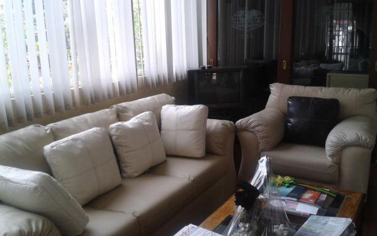 Foto de casa en venta en domicilio conocido, ampliación chapultepec, cuernavaca, morelos, 1335991 no 26