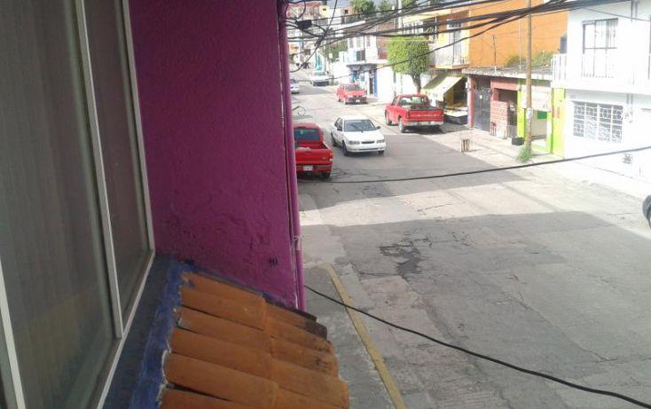 Foto de casa en venta en domicilio conocido, ampliación chapultepec, cuernavaca, morelos, 1335991 no 27