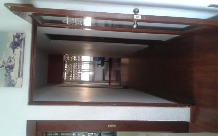 Foto de casa en venta en domicilio conocido, ampliación chapultepec, cuernavaca, morelos, 1335991 no 29
