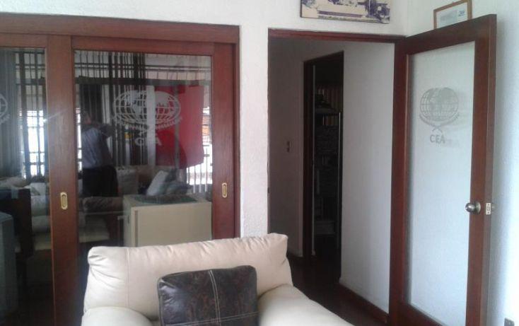 Foto de casa en venta en domicilio conocido, ampliación chapultepec, cuernavaca, morelos, 1335991 no 30