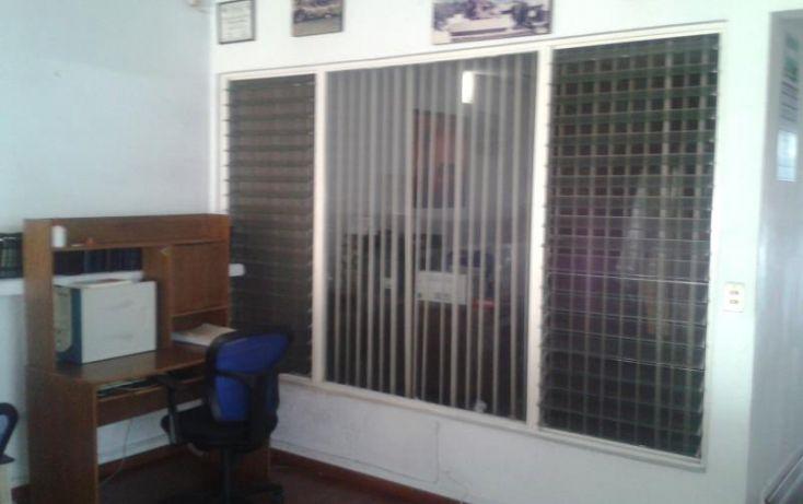 Foto de casa en venta en domicilio conocido, ampliación chapultepec, cuernavaca, morelos, 1335991 no 32