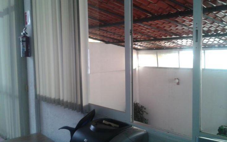 Foto de casa en venta en domicilio conocido, ampliación chapultepec, cuernavaca, morelos, 1335991 no 34