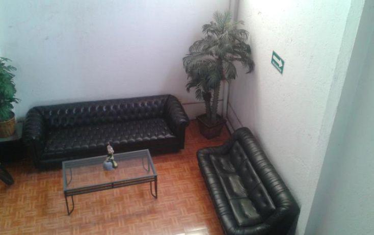 Foto de casa en venta en domicilio conocido, ampliación chapultepec, cuernavaca, morelos, 1335991 no 35