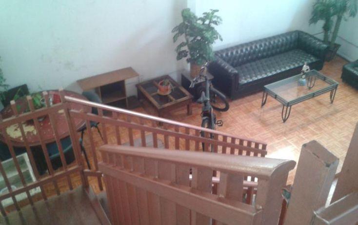 Foto de casa en venta en domicilio conocido, ampliación chapultepec, cuernavaca, morelos, 1335991 no 36