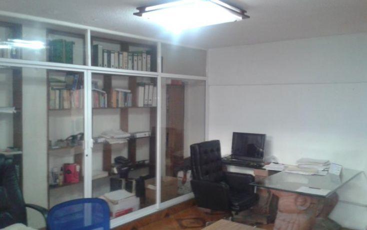 Foto de casa en venta en domicilio conocido, ampliación chapultepec, cuernavaca, morelos, 1335991 no 37