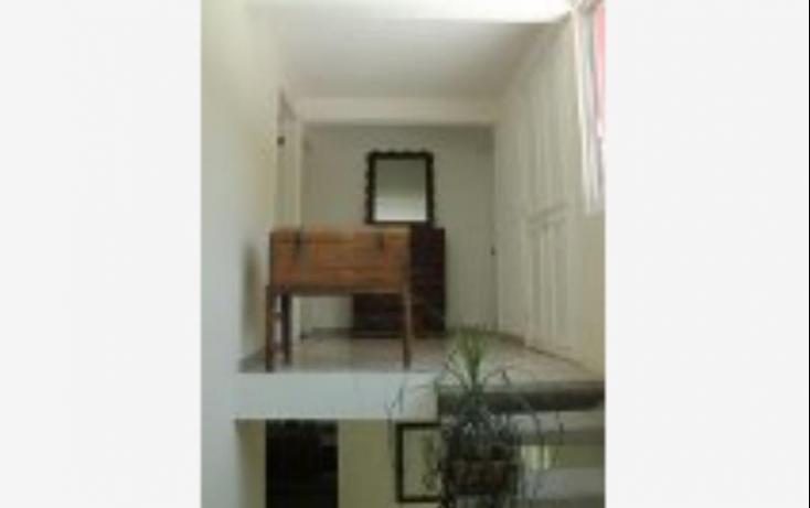 Foto de casa en venta en domicilio conocido, ampliación la cañada, cuernavaca, morelos, 657745 no 03