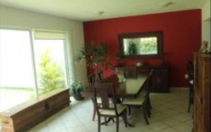 Foto de casa en venta en domicilio conocido, ampliación la cañada, cuernavaca, morelos, 657745 no 05