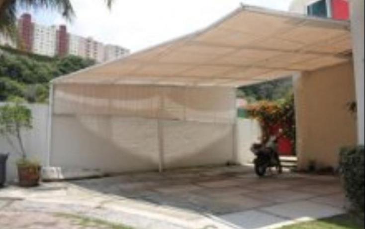 Foto de casa en venta en domicilio conocido, ampliación la cañada, cuernavaca, morelos, 657745 no 16